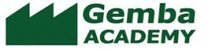 Gemba Academy Adam Zak podcasr